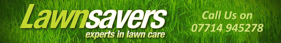 Lawnsavers