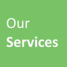 Lawnsavers garden lawn services page